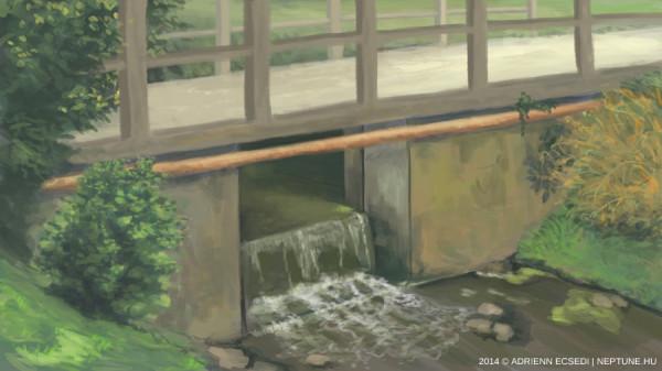 Comm_Desulishor_Bridge_s_by_Adrienn_Ecsedi