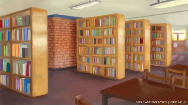 Comm_Desulishor_Library_s_by_Adrienn_Ecsedi