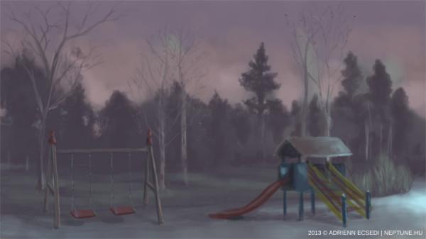 Comm_Desulishor_Playground_s_by_Adrienn_Ecsedi