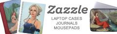 Adrienn's Zazzle Store