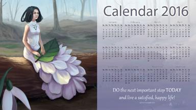 Calendar_2016_s_by_Adrienn_Ecsedi